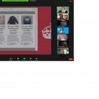 (20210120) ВЛ Британска Колумбия и Юкон, Канада: ложа Дюка на Конот: НВУ СВМ Бр Бари Бърх: НВУ ВМ Бр. Дон Маккензи: актуално състояние на масонството