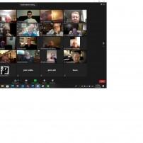 (20201229) ОВЛ Англия: Ложа Надеждата на Курачи 337 (+ВИД)