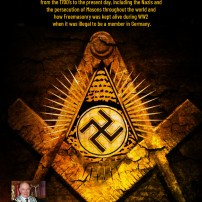 (20210202) Freemasons without Borders: W Bro. Barry Michael Stedman: The Enemy & The Craft